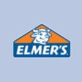 Elmers fff